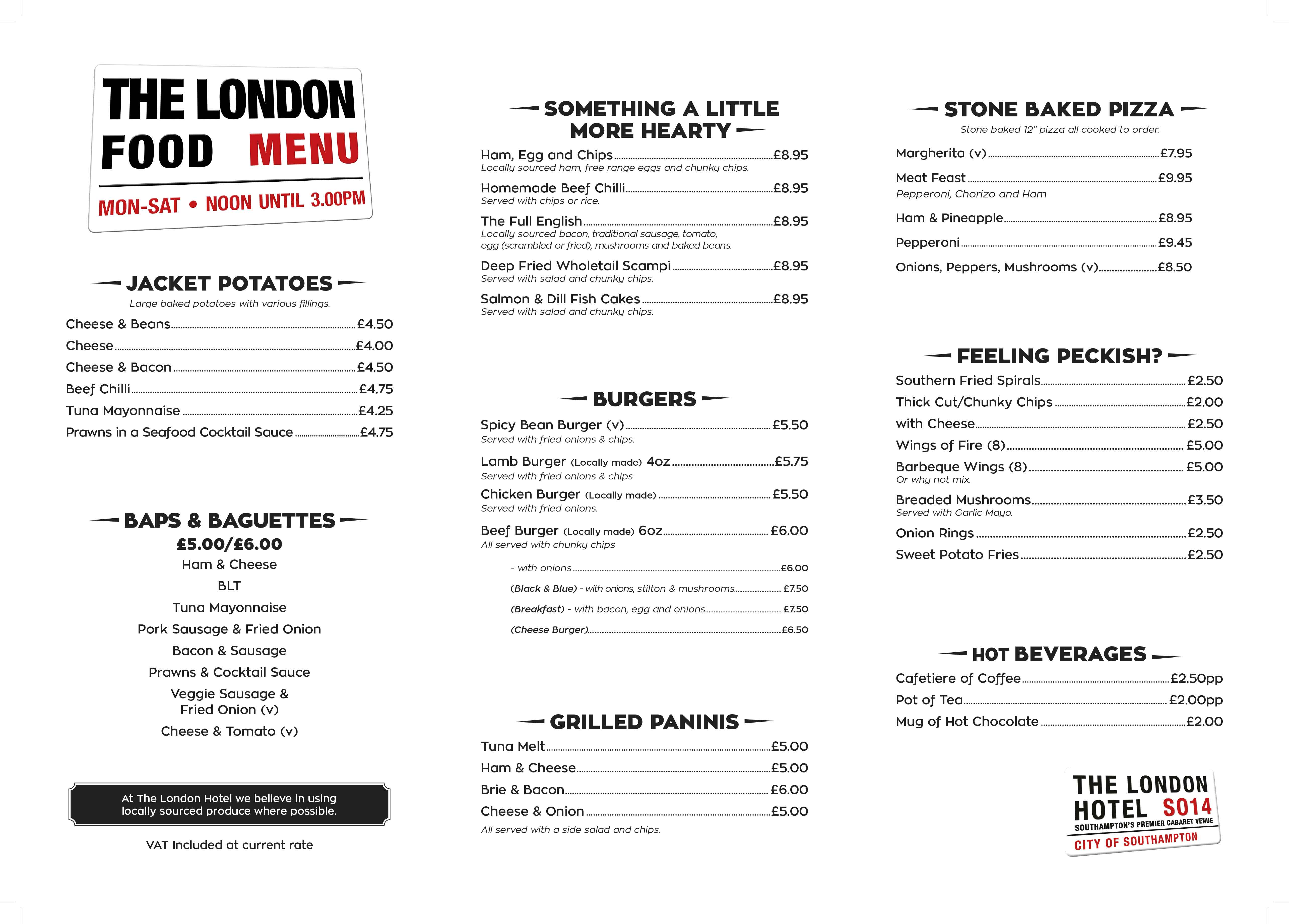 The-London-Hotel-1pp-A3-2018-Main-Weekday-Window-Menu