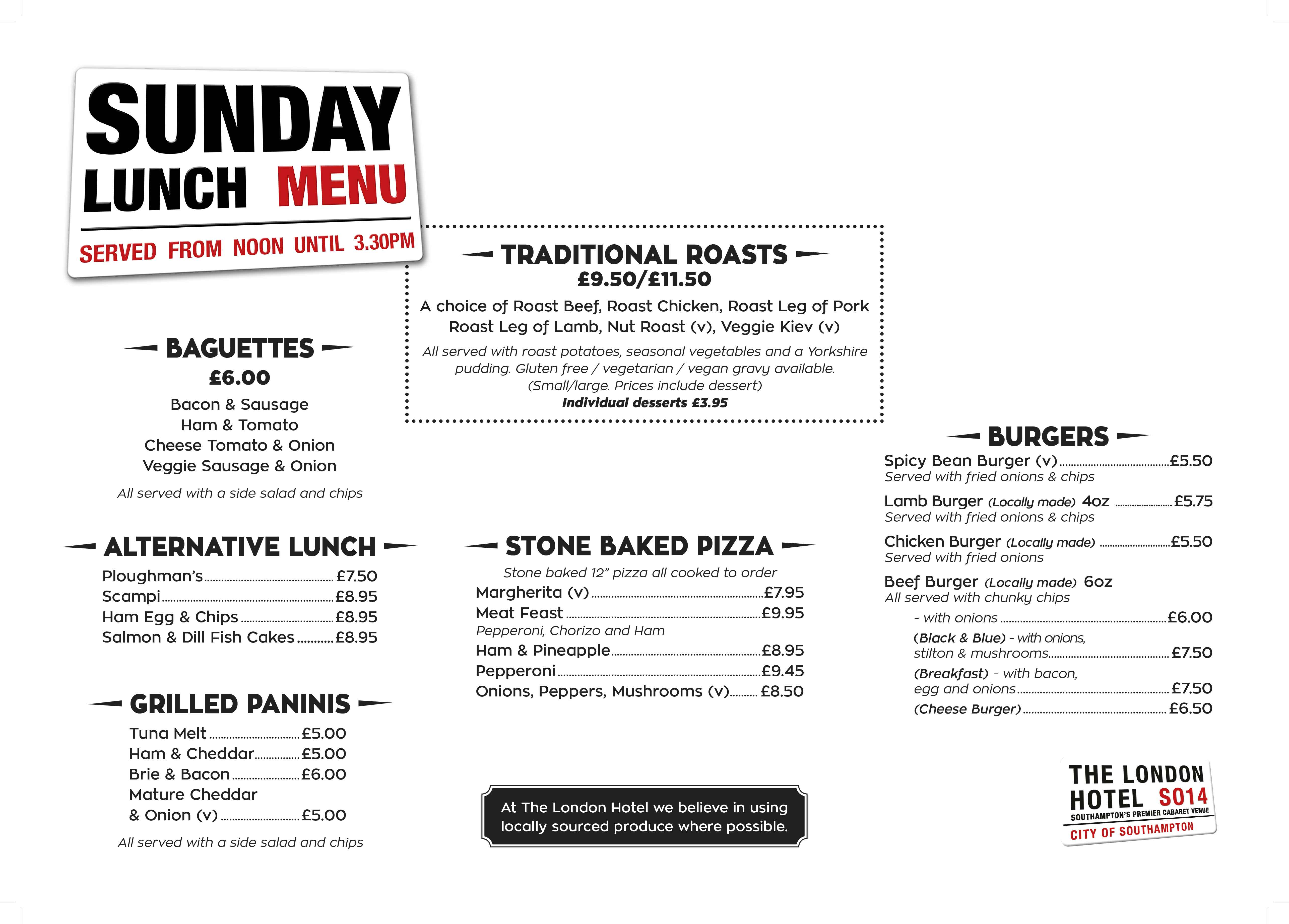 The-London-Hotel-A3-1pp-Sunday-Lunch-Window-Menu-2018